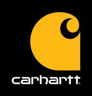 Carhartt Black Friday: bis zu 50% auf ausgewählte Artikel