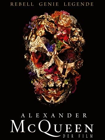 «Alexander McQueen – Der Film» – Fesselnder Dokumentarfilm kostenlos im Stream (SRF)