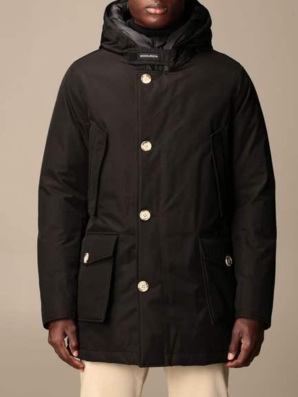 Giglio Fashion Black Friday 30% + 10% Rabatt Code (z.B. Woolrich, Burberry, Save The Duck)