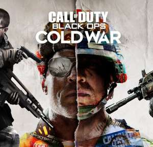 Free Doritos Gun Charm & Emblem For Call of Duty Cold War With Code