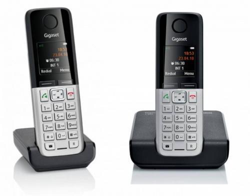 [offline] Expert: Gigaset C300 Duo für 44,00 / Gigaset S795 mit AB für 55,00