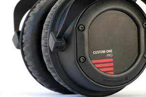 BEYERDYNAMIC CUSTOM ONE PRO - 26% GEGENÜBER IDEALO!