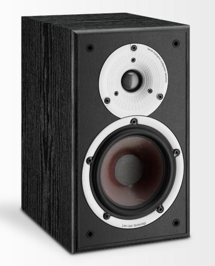 Dali Spektor 2 Lautsprecher (Paarpreis) bei Überweisung