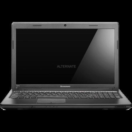 Lenovo IdeaPad G570 M51BM 15,6 Zoll Notebook mit Core i5 CPU inkl. Windows 7 HP für 439€ inkl. Versand