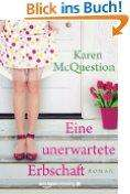 Valentins ebooks bei Amazon für 99 Cent