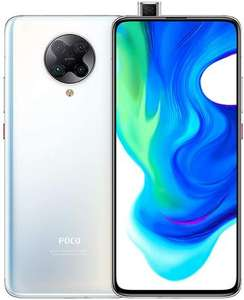 Poco F2 Pro 269€ (128GB), 329€ (256GB) refurbished