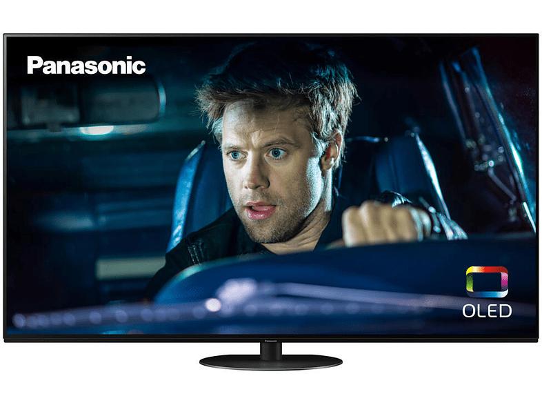 Panasonic OLED TX-65HZC1004 wie HZW1004 [Schweiz]