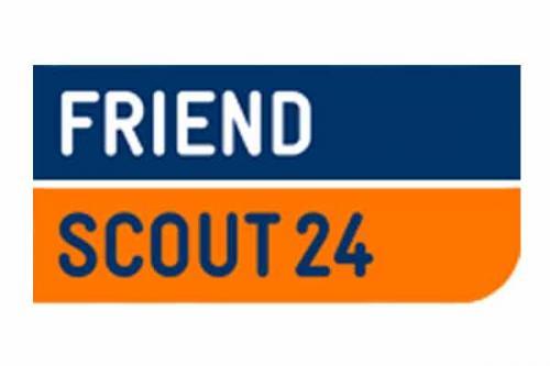 Friendscout24 PremiumPlus-Mitgliedschaft einen Monat kostenlos