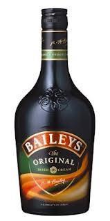 Original Baileys 0,7 Liter Flasche nur 9,99 € bei Edeka 20 % Ersparnis