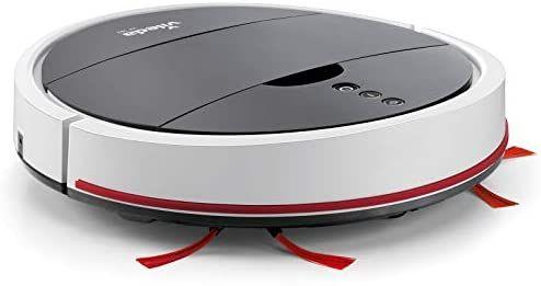 Vileda VR one 102 Saugroboter, Kaufland