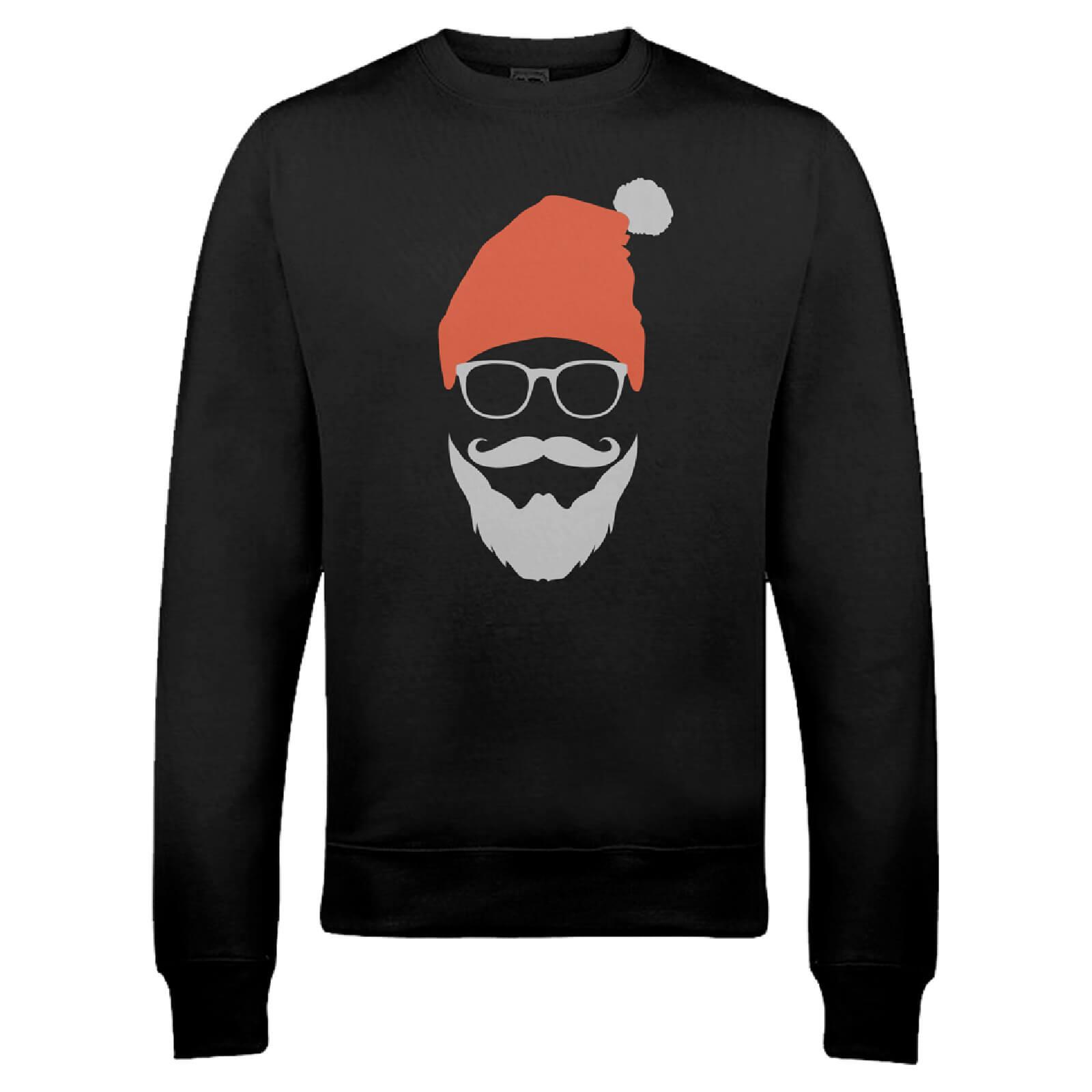 Über 180 Weihnachtspullis für je 17,99€ inkl. Versand bei Zavvi - zB Straight Outta Lapland oder Cool Santa
