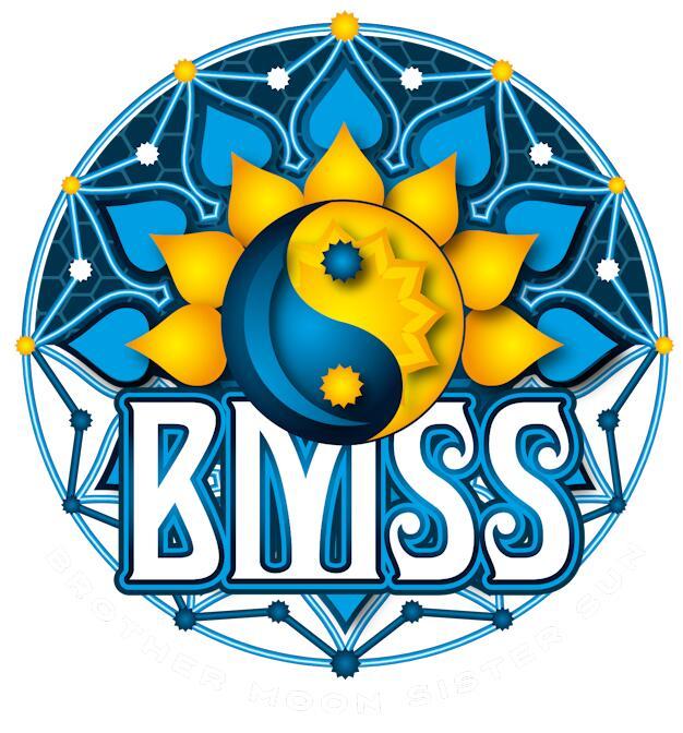 50 - 90% Rabatt auf die Diskographie von BMSS Records (Psytrance)