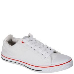 Everlast Sneaker für umgerechnet ca. 10.50€ @ Zavvi