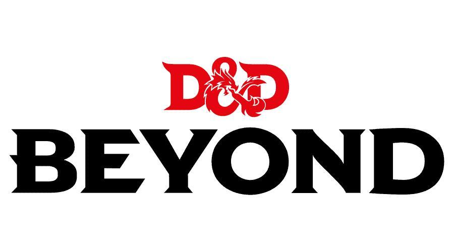[CyberMonday] D&D Beyond bis zu 33% auf Digitale Bücher
