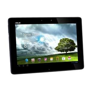 [WHD] Asus Transformer Pad TF300T - 10% Ersparnis