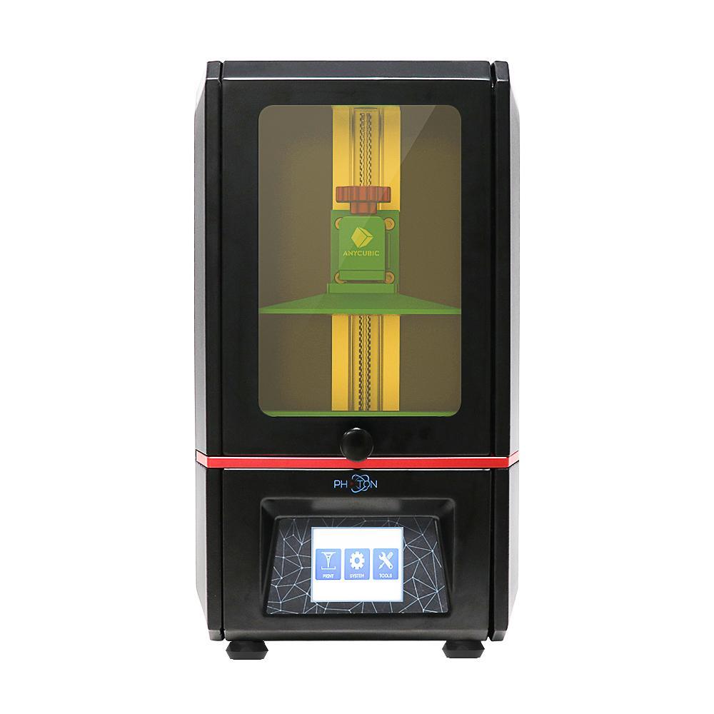 ANYCUBIC Photon Resin 3D Drucker im Black Deal + zusätzlich 5%