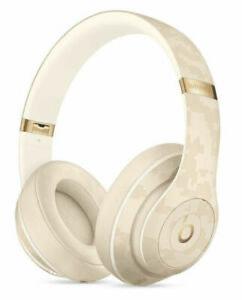 Beats Studio 3 Wireless Sanddüne