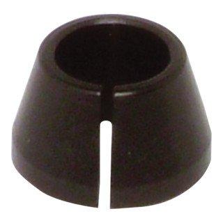 Makita - 8mm Spannzange für Oberfräse RT700/RP900 oder auch Katsu etc. - Makita A-86181