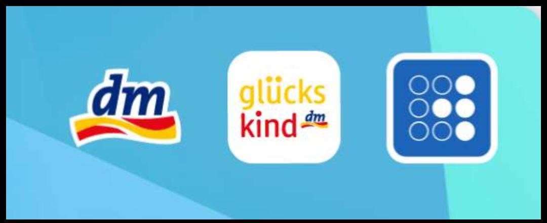 [dm App][Payback] 33fach Punkten oder 15% auf Düfte / Wasch- und Reinigungsmittel / Abwehrstärke und Erkältungsprodukte.