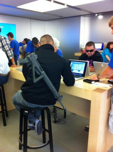 """[SCHWEIZER STUDENTEN] günstige Apple Laptops - z.B. 13"""" MBP Retina 1582 CHF (1283€)"""