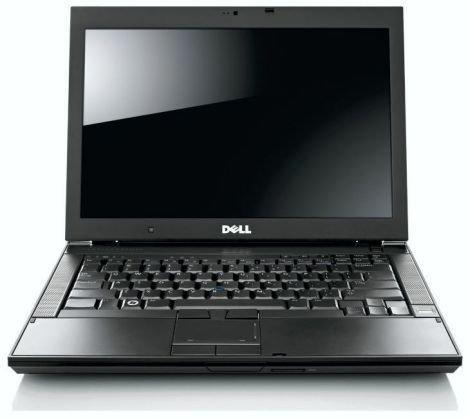 Dell Latitude E6400 mit Win 7 für nur 283,99 EUR inkl. Versand! [B-Ware]
