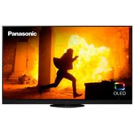 [Hifi im Hinterhof] Panasonic TX-55HZT1506 OLED 4K Cashback 1499€!