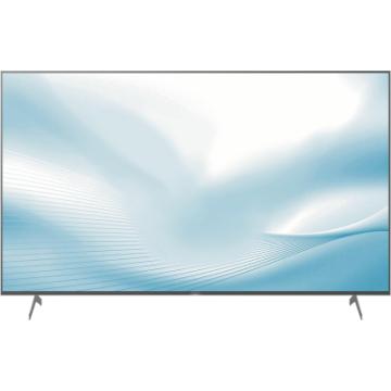 Sony 55 Zoll TV KD55XH9096