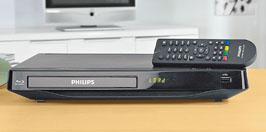 [offline] Philips BluRay Disc-Player BDP2930 | Kaufland (Gera) | 59,99€