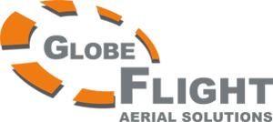 10% auf alle Einkaufsgutscheine bei Globe-Flight