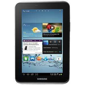 Samsung P3110 Galaxy Tab2 7.0 WiFi 16GB Refurbished