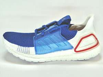 Adidas Ultra Boost 19 EF1340 (44-46 2/3) für 79,99 Euro