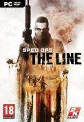 [Steam] Spec Ops: The Line 4,74€ @Gamersgate (PC-Download)