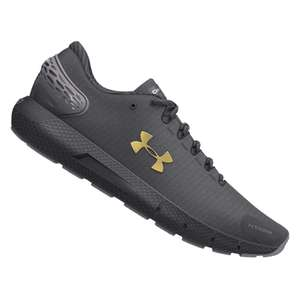 Under Armour Laufschuh Charged Rogue II Storm (Größen 40 bis 47)