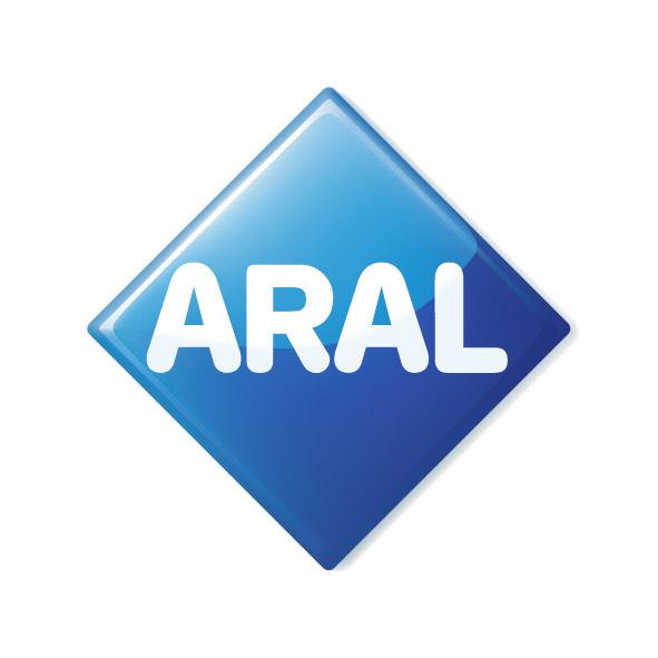2 neue Aral Payback Coupons: 7-fach und 5-Fach auf Kraftstoffe & Erdgas