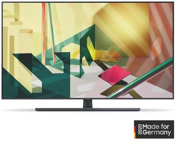 Samsung Q65Q70TGT 120Hz Fernseher (abholbar Nähe Nürnberg)