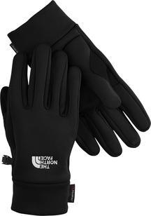 The North Face Powerstretch Glove Handschuhe für Männer in verschiedenen Größen für 19,90 EUR