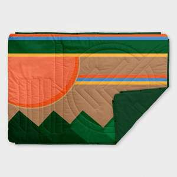 VOITED Outdoordecken Sale z.B. Cloudtouch Decke