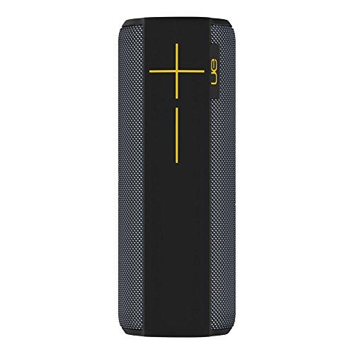[Amazon.fr] Ultimate Ears Megaboom Tragbarer Bluetooth-Lautsprecher, Limited Edition, Satter Bass, Wasserdicht, App-Navigation Black Panther