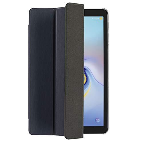 [Amazon Prime] Hama Fold Clear 26,7 cm (10.5 Zoll) Blau - Tablet-Schutzhülle ( Samsung, Galaxy Tab A, 26,7 cm (10.5 Zoll), 130 g, Blau )