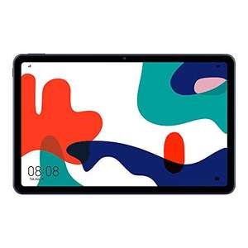 [Amazon.it] HUAWEI MatePad Tablet, 10,4 Zoll Display, 4 GB RAM, 64 GB interner Speicher, LTE, Prozessor Kirin 810, EMUI 10