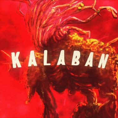 Kalaban (PC) kostenlos bei IndieGala