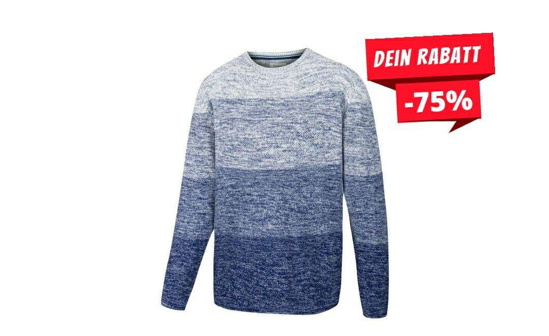 Pepe Jeans Dean Herren Strickpullover +3,95€ Versandkosten