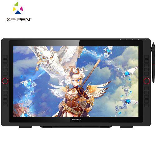 XP-PEN ARTIST 22R PRO Grafiktablet