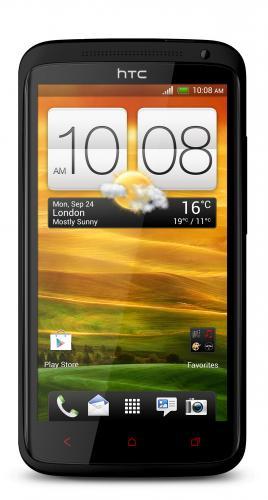 [Lokal Sindelfingen MM] HTC One X Plus 64GB für 499€