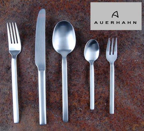 [Amazon.de] u.A Auerhahn Besteck Vento (68Tlg.) 103€