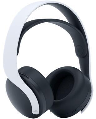 Sony PS5 Headset