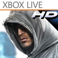 (Windows Phone) Earthworm Jim HD und Assassin's Creed™ – Altaïr's Chronicles HD kostenlos
