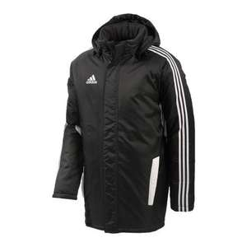 Adidas Herren Tiro 11 Stadionjacke