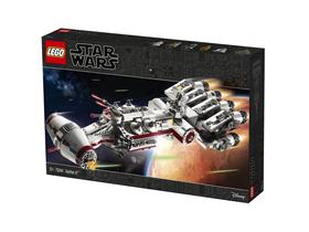 Lego Tantive IV 75244