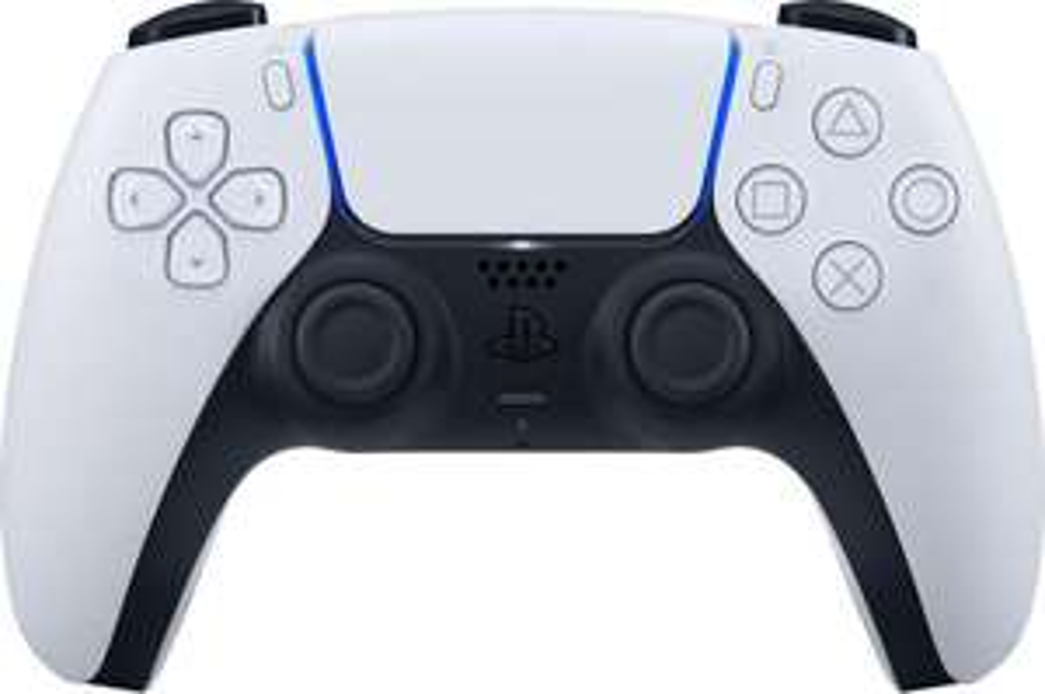 [OTTO Neukunden] PS5 Controller so günstig wie nirgends anders